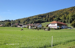 village E-O copie.jpg